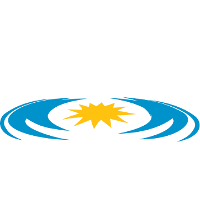 logo_agenciahires_white_200.png