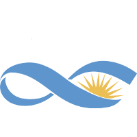 logo_conicethires_white_200.png